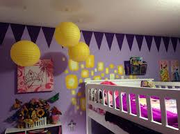 Monster High Bedroom Decorating Ideas Best 25 Tangled Bedroom Ideas On Pinterest Rapunzel Room