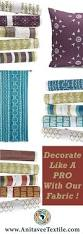 modern home decor fabric best 25 modern drapery fabric ideas on pinterest ikea window