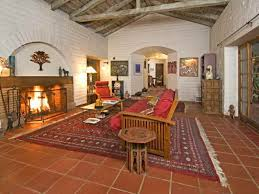 hacienda home interiors hacienda home interiors exquisite ideas tags santa fe style