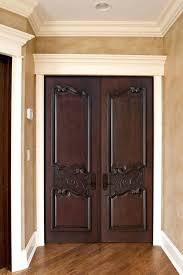 front doors for homes custom entry doors for sale exterior home depot size front custom