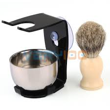Old Fashioned Shave Kit Cheap Barber Shaving Kit Find Barber Shaving Kit Deals On Line At