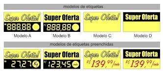 Famosos Downloads: Baixe modelos de etiquetas gratuitamente ! | Falando de  &IV82