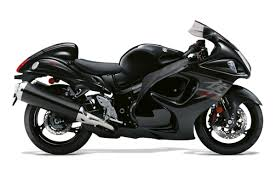 hayabusa features suzuki motorcycles