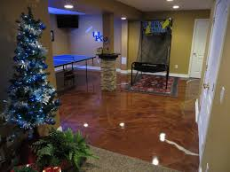 epoxy flooring concrete coatings cincinnati oh covington ky