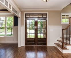 cool front doors front doors with glas traditional entry