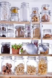 küche aufbewahrung aufbewahrung küche ikea küchengestaltung kleine küche