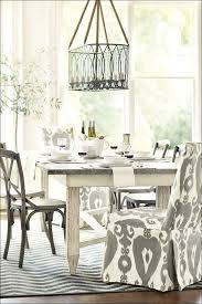 Kitchen  White Round Kitchen Table Serving Table With Wheels - Extending kitchen tables and chairs