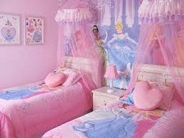Barbie Princess Bedroom by Princess And The Frog Bedroom Theme Cryp Us