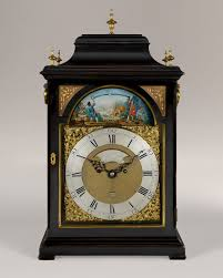 howard walwyn ltd fine antique clocks the uk u0027s premier antiques