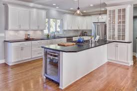 Used Kitchen Cabinets San Diego by 5 Signs It U0027s Time To Remodel Your Kitchen