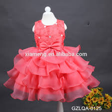 baby party dresses