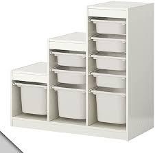 ikea kitchen cupboard storage boxes ikea trofast storage combination a1 with boxes white white
