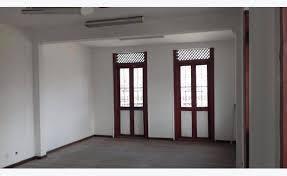 bureaux et commerces bureau cayenne 550 bureaux commerces sociétés guyane