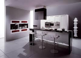 moderne kche mit kochinsel küche mit kochinsel preis haus innenausstattung for