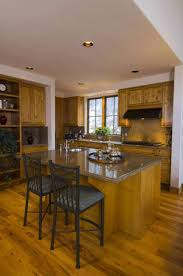 Home Decorators Promotional Codes Home Decor Top Home Decorators Promo Code Artistic Color