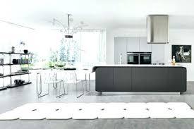 tapis cuisine design tapis de cuisine moderne tapis cuisine design tapis moderne blanc