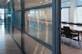 store pour bureau interieur stores vénitiens aluminium cloisoon store intérieur faber