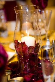 wedding centerpiece ideas diy best decoration ideas for you