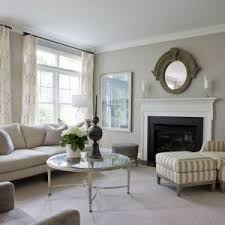 benjamin moore light pewter 1464 dc metro benjamin moore revere pewter living room traditional with