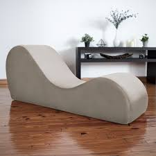 chaises es 50 liberator chaise tantra lounger and 50 similar items
