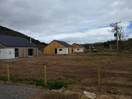 category rent to buy the highlands small communities housing trust