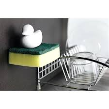 accessoires cuisine leroy merlin accessoire cuisine porte acponge canard jaune accessoire de cuisine