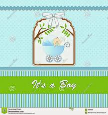 baby shower backgrounds for boys best free hd wallpaper