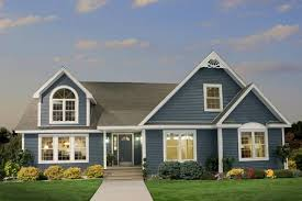 Can You Design Your Own Modular Home Bennieshomesva Nelson Homes Nelson Homes Inc Modular Homes In