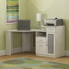 desk corner desk small spaces inside trendy small corner desk