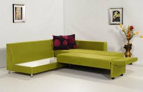 convertible sofa bed design ideas u2014 cabinets beds sofas and