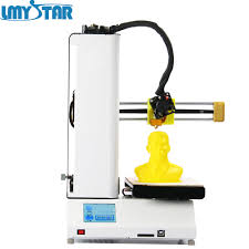 compare prices on 3d printer color shopping buy low price