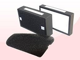 pc bureau silencieux e prance mini ventilateur usb de bureau silencieux portable mini