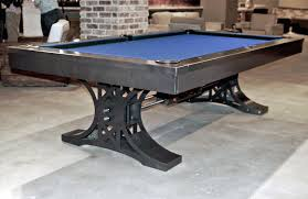 Dimension Of The Table Homeware Pool Table Dimensions 7ft Pool Table Dimensions 9