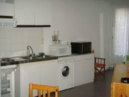 cuisine avec lave linge mairie de baixas site officiel