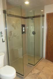 Walk In Shower Designs For Small Bathrooms by 5 Questions To Design A Shower Opening