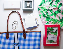 prep in your step graduation gift ideas