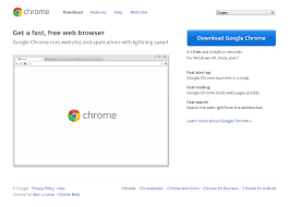 download the full version of google chrome how to grab the full google chrome standalone installer