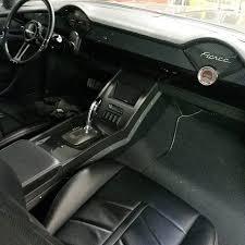 1969 Chevelle Interior 83 Best Chevelle Interior Images On Pinterest Car Interiors