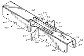 patent us6209268 overhang support system for gable roofs patent us6209268 overhang support system for gable roofs google patents garage laundry