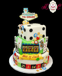 elementary teacher graduation cake ideas 35176 elementary