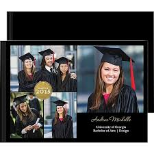 graduation photo announcements graduation announcements graduation invitations staples
