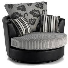 Cheap Swivel Armchairs Uk Chairs