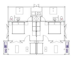 Casa Batllo Floor Plan 28 Casa Mila Floor Plan Casa Mila Floor Plans Related