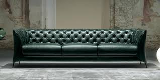 Calgary Modern Furniture Stores by Furniture Store Calgary Traditional And Contemporary Bracko