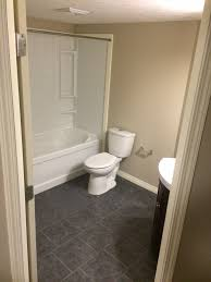mckenzie towne basement development calgary evolve basements inc