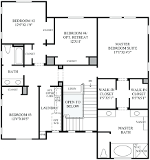closet design plans aminitasatori com floor plans closet interior walk size master plan interiormaster bedroom design pantry cabinet