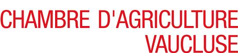 chambre d agriculture de vaucluse inventaire et caractérisation des matières organiques utilisables en