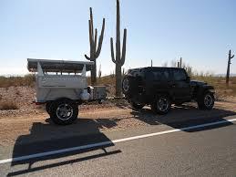 jeep camping trailer light wieght travel trailer jkowners com jeep wrangler jk forum
