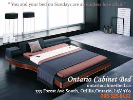 Mantua Adjustable Bed Best 25 Contemporary Adjustable Beds Ideas On Pinterest Modern