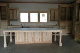 kitchen island plans with seating diy kitchen island with seating brideandtribe co
